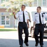 حراست سازمان, حیاتی ترین قسمت در حفظ امنیت